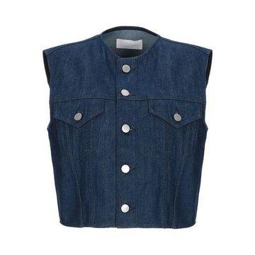 HAIKURE Denim outerwear