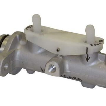 2008 Mitsubishi Endeavor Centric Premium Brake Master Cylinder, Premium Master Cylinder - P/N 130.46030