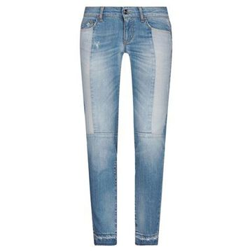 ICEBERG Denim pants