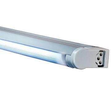 Jesco Lighting SG5A-28/30 47