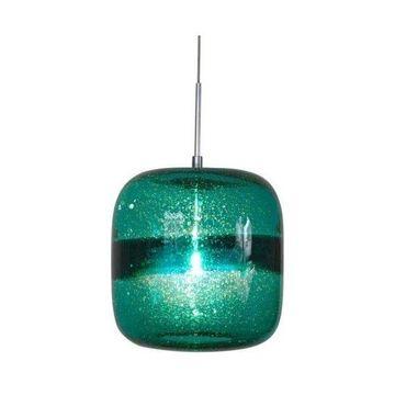 Jesco Lighting KIT-QAP407-TE Evisage VI Pendant