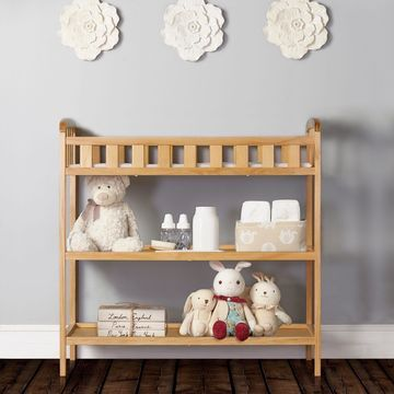 Dream On Me, Emily Changing Table