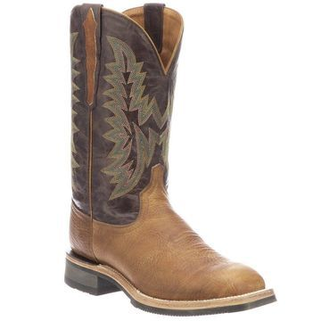 Lucchese Rudy