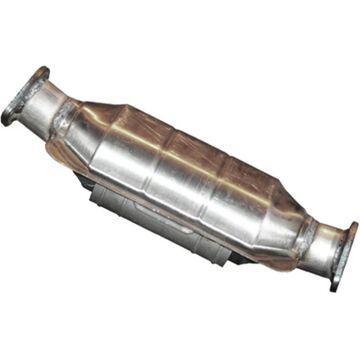 BO099260 Bosal Catalytic Converter