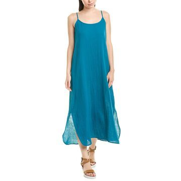 Eileen Fisher Maxi Dress