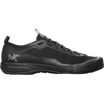 Konseal LT Approach Shoe - Men's