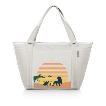 Disney's The Lion King Cooler Tote by Picnic Time