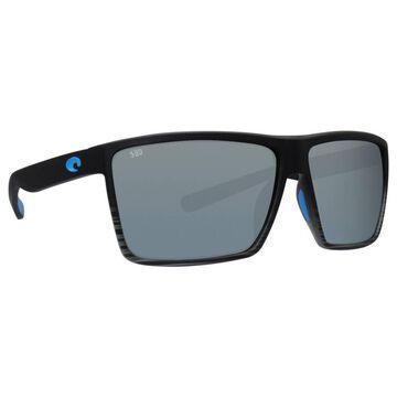 Costa del Mar Fashion Men's Sunglasses
