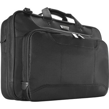 Targus - 16 Corporate Traveler Checkpoint-Friendly Case