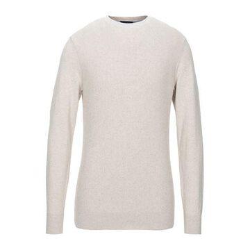 HACKETT Sweater