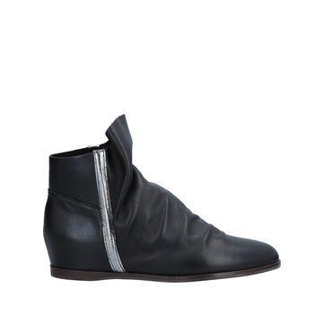 NILA & NILA Ankle boots