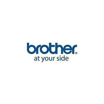 Brother International - PA-CM-4000 - Brother Vehicle Mount for Printer