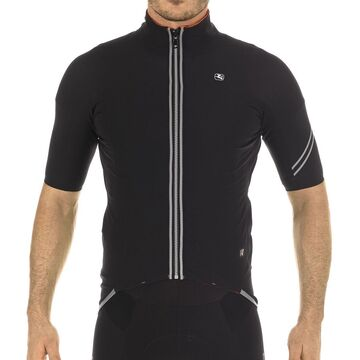 Giordana AV Versa H2O Short-Sleeve Jersey - Men's