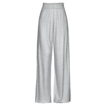 JUCCA Pants