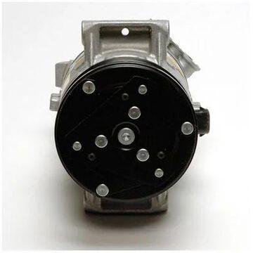 2009 Chevy Cobalt Delphi AC Compressor, A/C Compressor