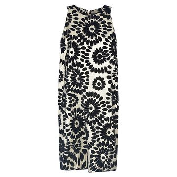 Gianluca Capannolo Lee Feathers Dress