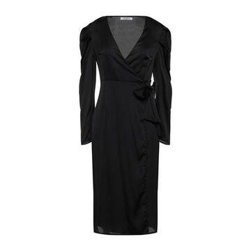 GLAMOROUS Midi dress