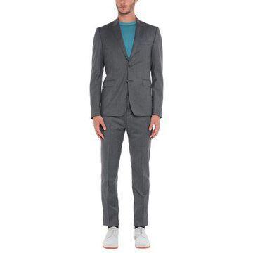 MAURO GRIFONI Suit