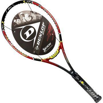 Dunlop Srixon REVO CX 2.0