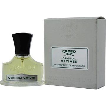 Creed Vetiver Men's 1-ounce Eau de Parfum Spray