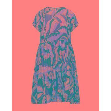 ATTIC AND BARN Short dress