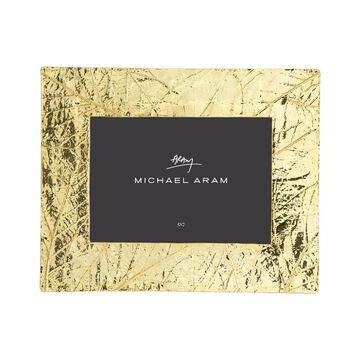 Michael Aram Forest Leaf Frame