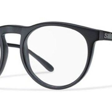 Smith MADDOX QHC 49 New Unisex Eyeglasses