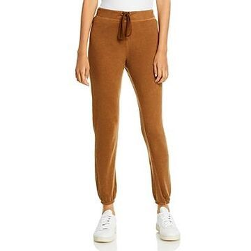 Enza Costa Jogger Pants