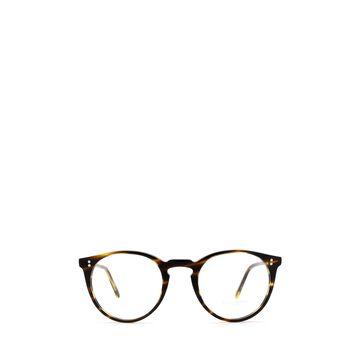 Oliver Peoples Oliver Peoples Ov5183 Cocobolo Glasses