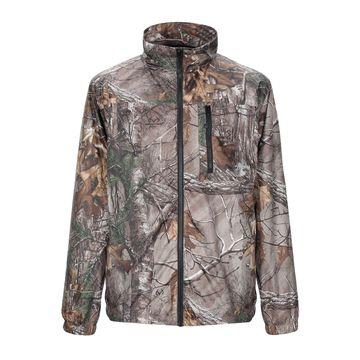 STUSSY Jackets