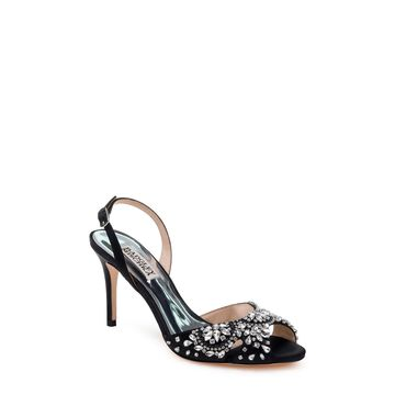 Badgley Mischka Paula Sandal (Women)