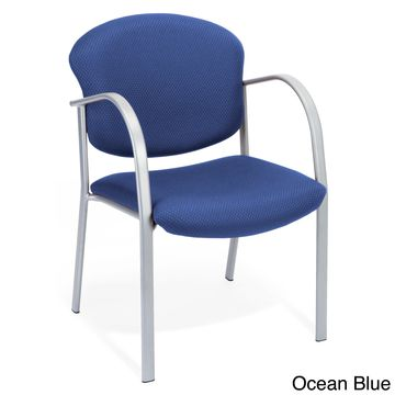 OFM Danbelle Reception Chair