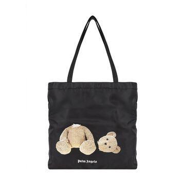 Palm Angels Bags.. Black