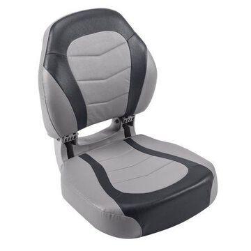Wise 3156-911 Torsa Pro 2 Boat Seat