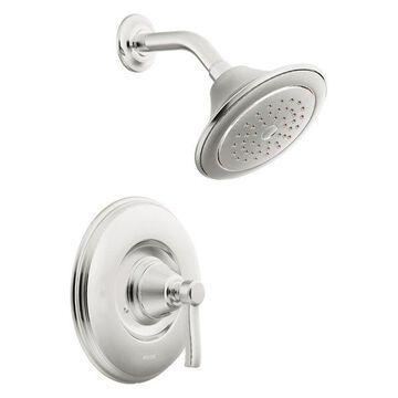 Moen Rothbury Posi-Temp Shower Only, Chrome