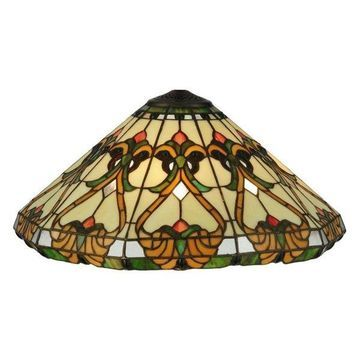 Meyda Tiffany 127113 20