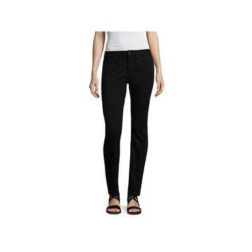 a.n.a Skinny Jeans