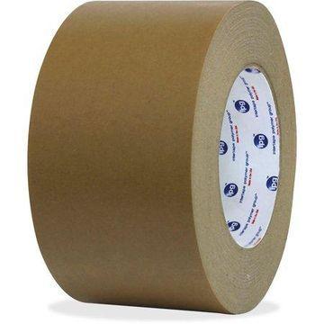 ipg, IPG84464, Medium Grade Flatback Tape, 16 / Carton, Brown