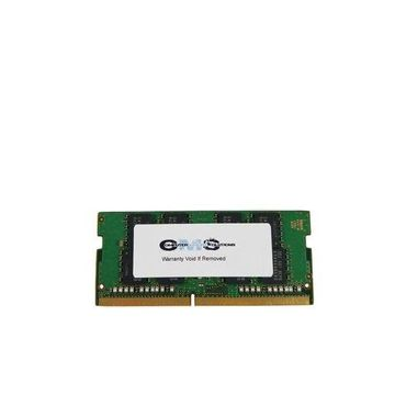 16GB 1X16GB Memory RAM 4 HP/Compaq ZBook 17 G3 Mobile Workstation BY CMS A2