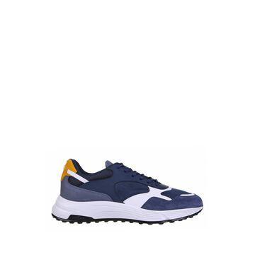Hogan Hogan Hyperlight Sneakers