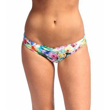 Seafolly Summer Garden Sweetheart Hipster Bikini Bottom