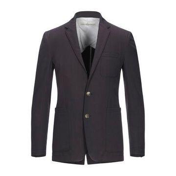 GOLDEN GOOSE DELUXE BRAND Suit jacket