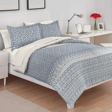 Martex Scarlett Comforter Set