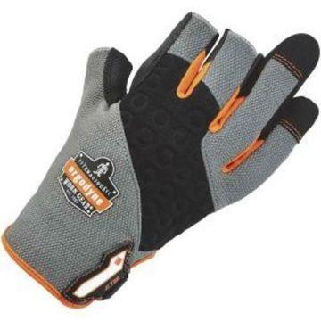 ProFlex 720 Heavy-Duty Framing Gloves (ego-17115) (ego17115)