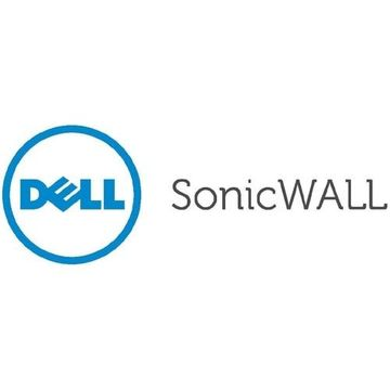 SONICWALL TZ500 SECURE UPGRADE PLUS 3YR ADV EDITION