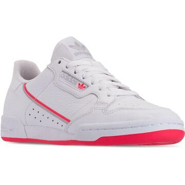 Women's adidas Originals Continental 80 Casual Shoes