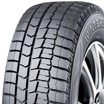 Dunlop winter maxx 2 P225/55R18 98T bsw winter tire