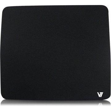 V7 Mouse Pad Black