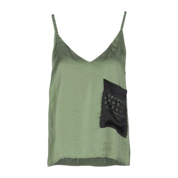 5PREVIEW Tops