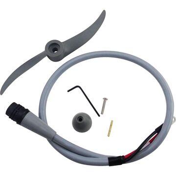 Jackson K2 22AH Cable Kit